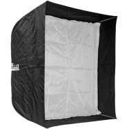 Digitech Softbox 4x4