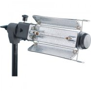 Digitek Porta Light DPL-003 Halogen Lights
