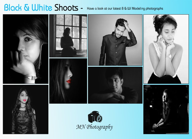 pre wedding photographer cost in udaipur
