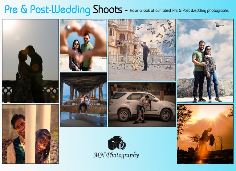 pre wedding photographer in udaipur