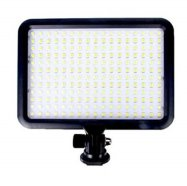 Digitek-LED-D204-Professional-Photo-Video-Light-40