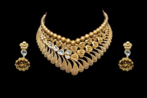Wedding Photographer in Udaipur | Product Photography in Udaipur jewellery