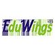 eduwings udaipur