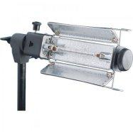 Digitek Porta Light DPL-003 Halogen Lights