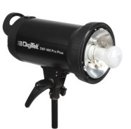 Digitech-Studio-Lights-DSF_E2_80_93400-PRO-PLUS-45
