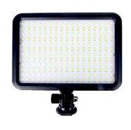Digitek-LED-D204-Professional-Photo-Video-Light-40