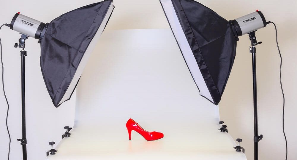Product Photography Is Important
