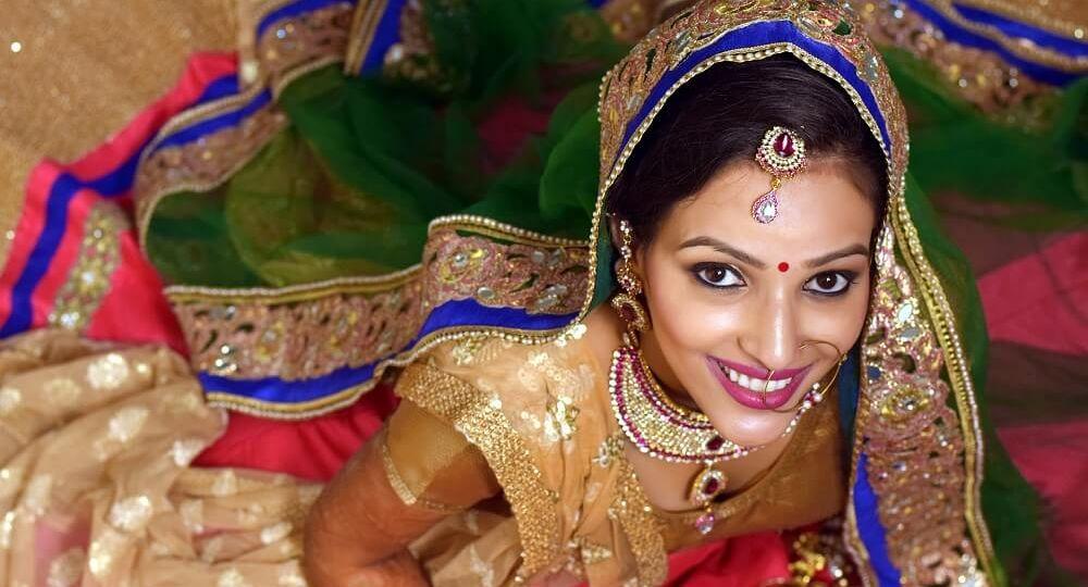 wedding photography udaipur
