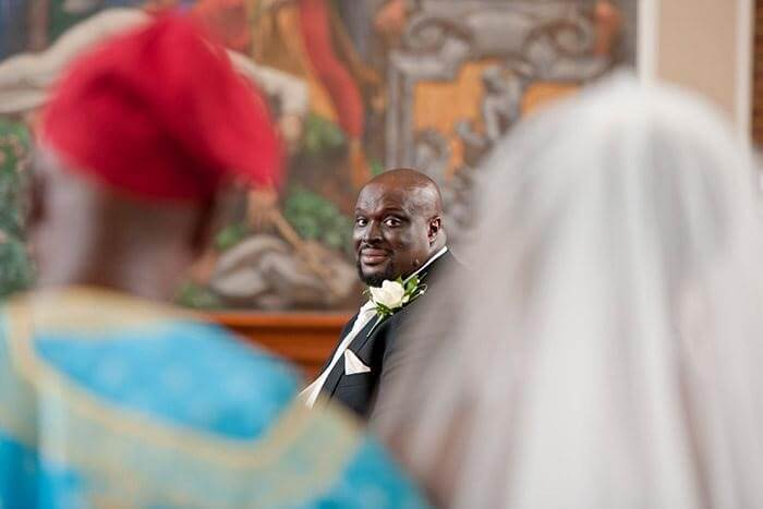 wedding photography camera lense