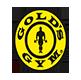 gold gym udaipur