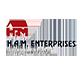 ham enterprises udaipur