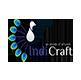 indi craft