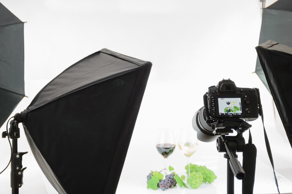 product photgraphy in ahmedabad