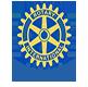 rotary club Udaipur