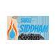 siddham