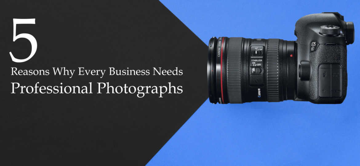Product photographer in udaipur MN photography