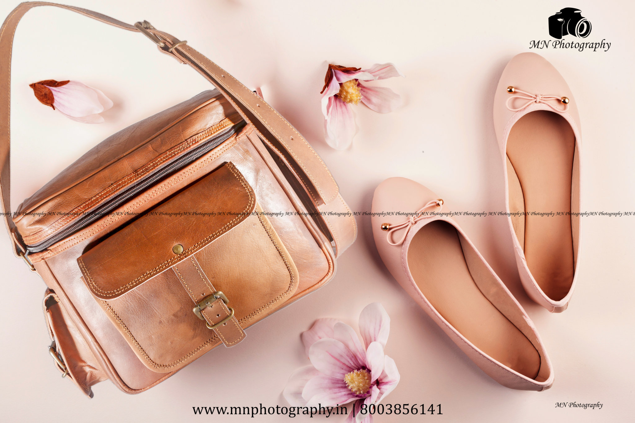 best Product Photography in udaipur MN Photography