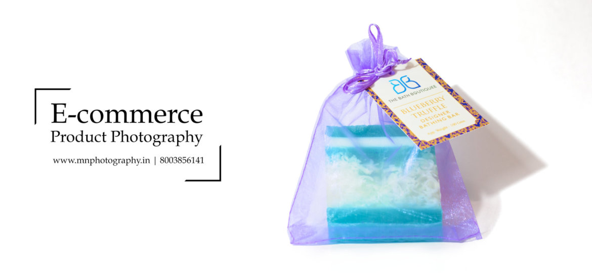 types of ecommerce product photography | Best Product photography in Udaipur