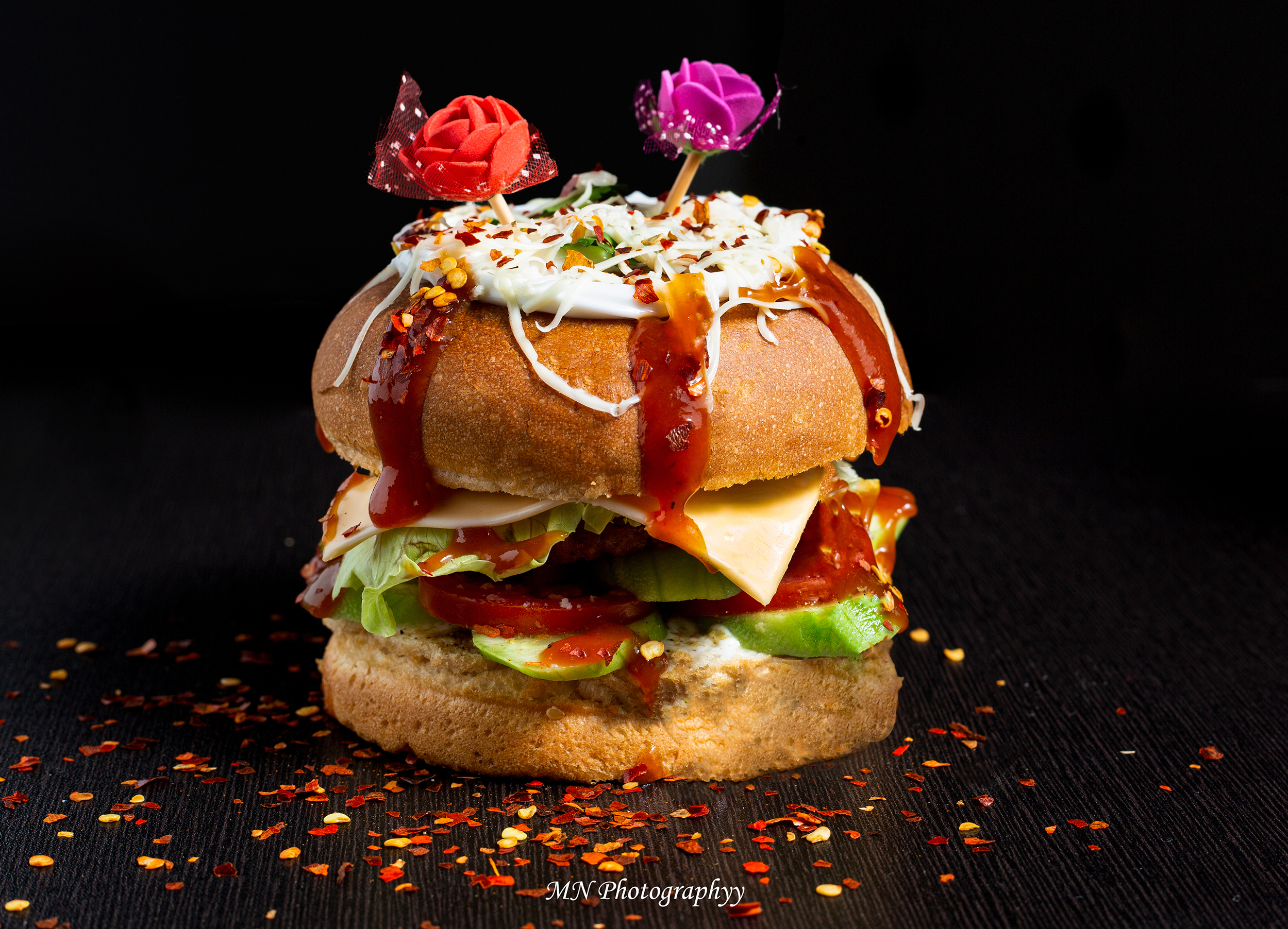 food photography in udaipur