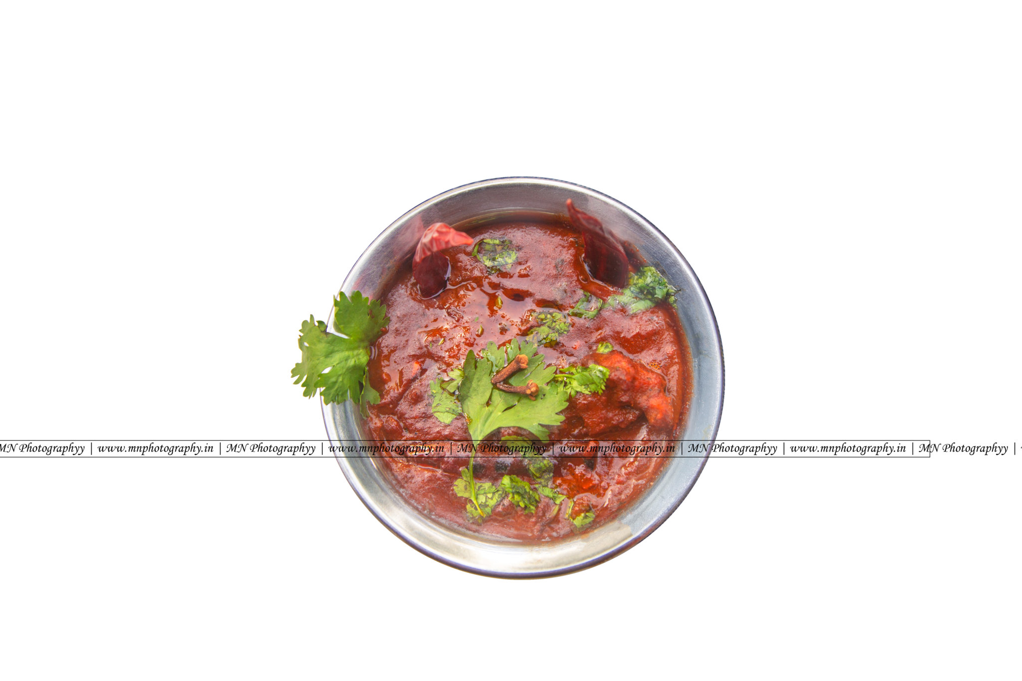food photography by Mohit Nahar udaipur