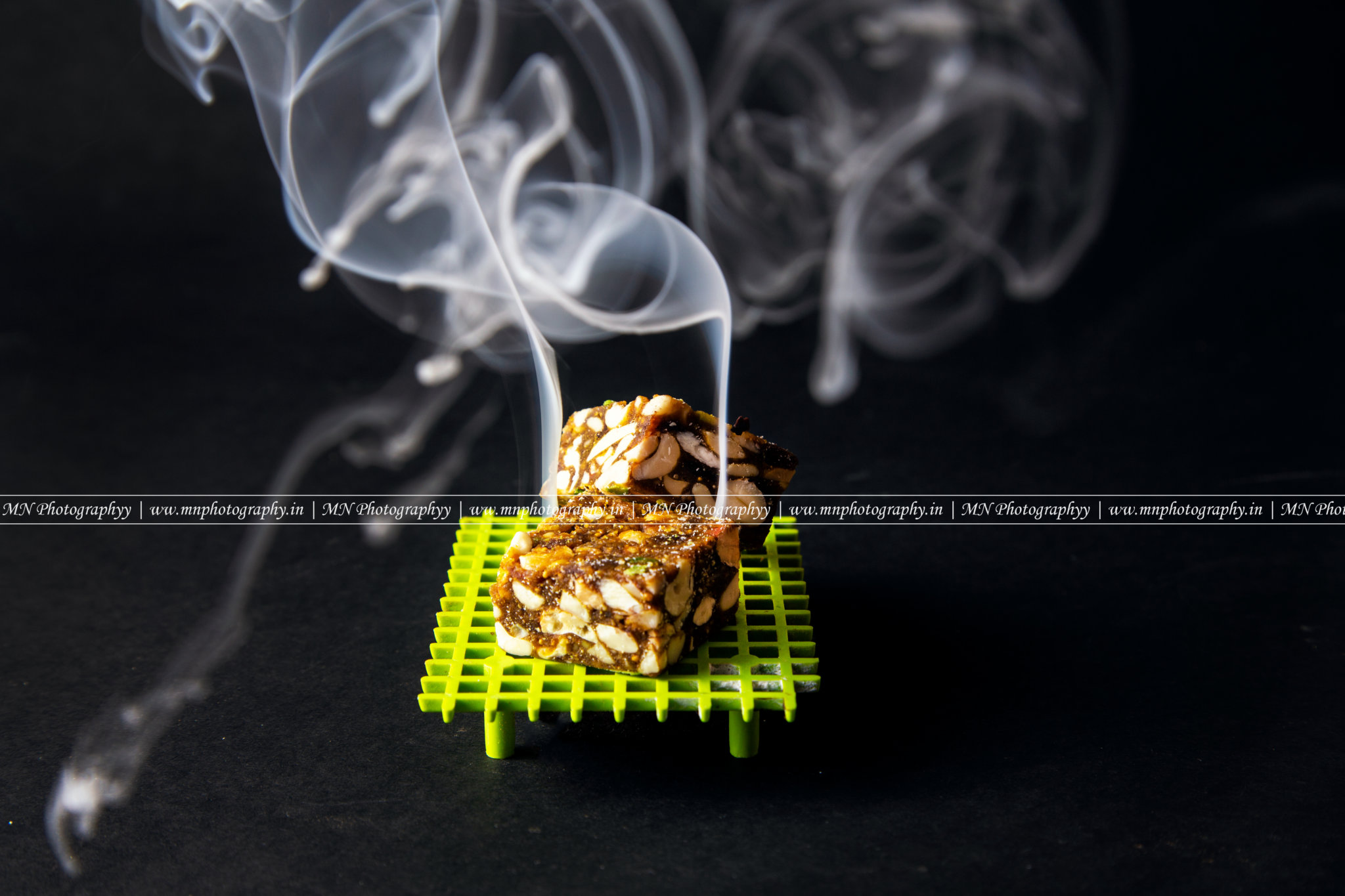professional food photography in rajasthan