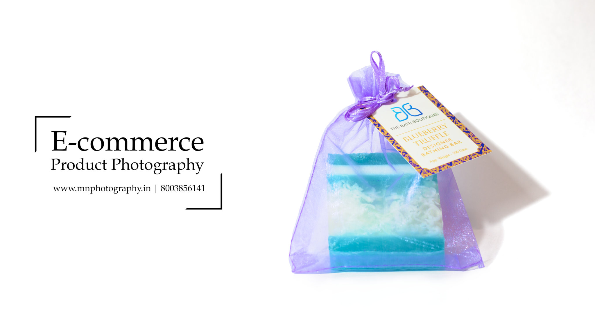 increase your sales   E-commerce Product Photography