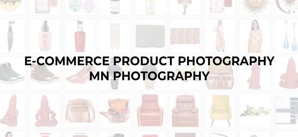 Best Amazon Product Photography In Udaipur
