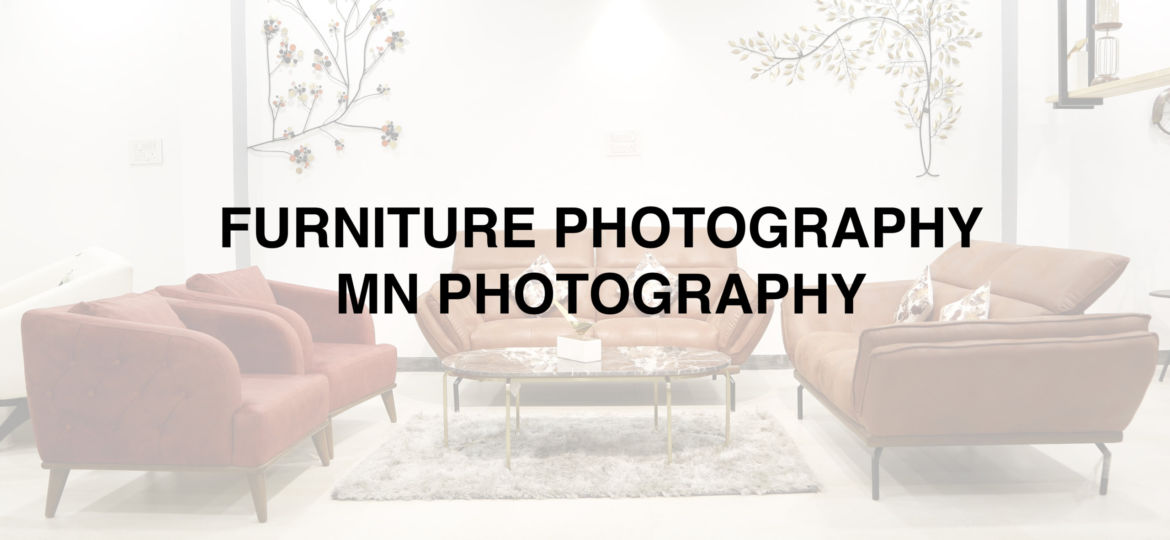 Best Furniture Photography In Udaipur Rajasthan