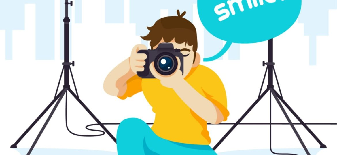 10 Tips for Choosing the Perfect Photographer:
