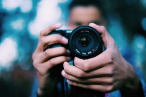 Tips for Choosing the Perfect Photographer