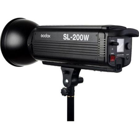Godox-sl-200w-4