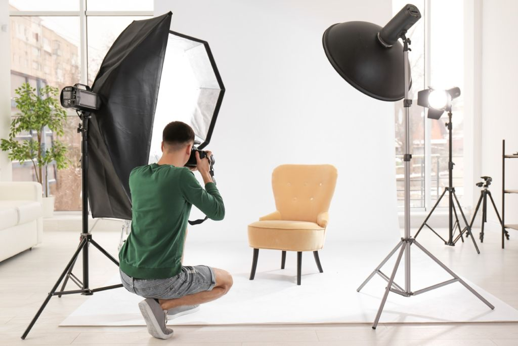 professional-product-photography-services